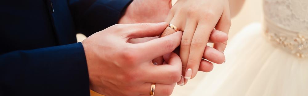 プロポーズ大作戦 彼女に想いを伝える、最高のプロポーズを