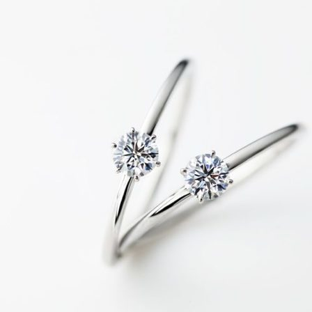 《新作》ラザールダイヤモンド/エンジェルエンゲージのサムネイル
