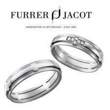 FURRER JACOT sculpture(フラージャコースカルプチャー)
