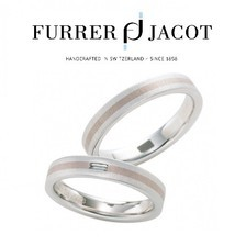 FURRER JACOT(フラージャコー)