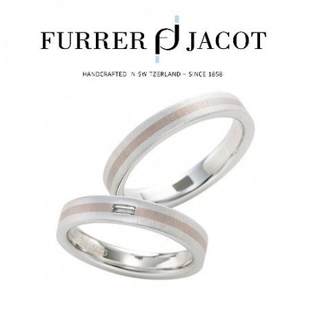 FURRER JACOT(フラージャコー)のサムネイル
