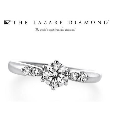 ラザールダイヤモンド 「ドリルトン」のサムネイル