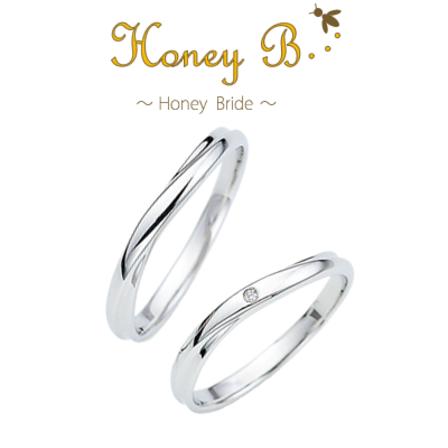 Honey Bride (ハニーブライド) <Apple アップル>のサムネイル