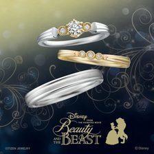 美女と野獣 Belle with Beast~ベル・ウィズ・ビースト~