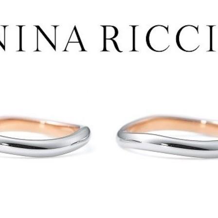NINA RICCI(ニナリッチ) ユニセックス 6RL923のサムネイル