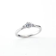ラザールダイヤモンド フェアリーシリーズ Lilies ~ リリーズ ~のサムネイル