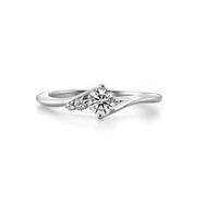 ラザールダイヤモンド 「カシオペア」のサムネイル