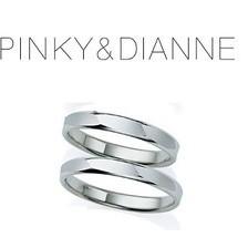 Pinky&Dianne(ピンキー&ダイアン) <Ever Shine ~エバー・シャイン~>