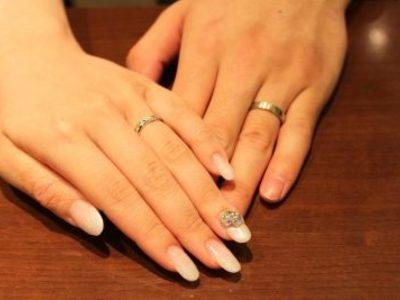 ★.。・☆Happy Wedding☆・。.★