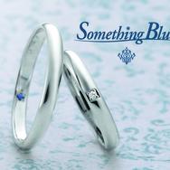 Something Blue(サムシングブルー) 即納可 SP-780&781のサムネイル