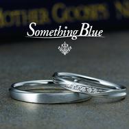 【Something Blue ステラ】Glory Day 即納可のサムネイル