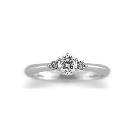 ラザールダイヤモンド 「アーヴィング」のサムネイル