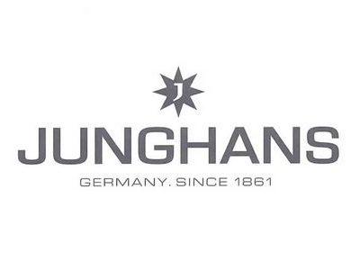「ユンハンス」