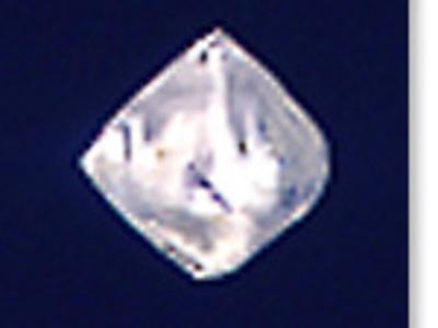 1カラットダイヤモンド・ピンクダイヤモンド