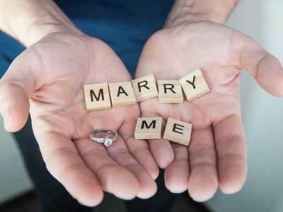 プロポーズまでの流れと婚約指輪の選び方・買い方